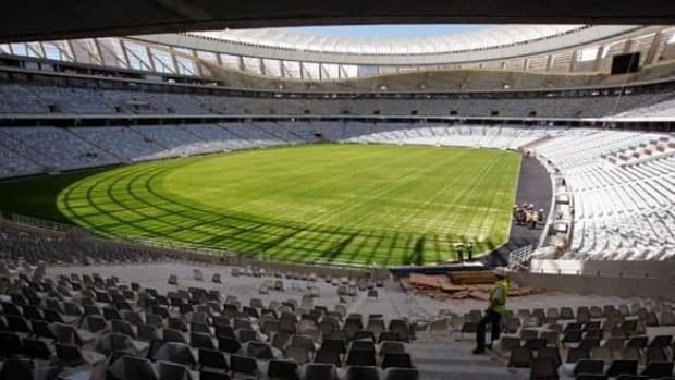 soccer-stadium-xl