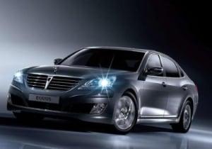 0918_Hyundai-Equus-concept_400x280
