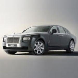 0918_new-cars-2010_170x170