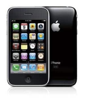 iphone-cp-6839055