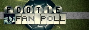 footie-poll
