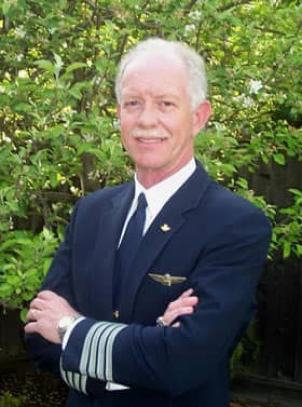 sullenberger-cp-6095518