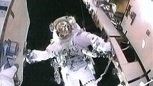 tech-tp-090722-chris-cassidy-3rd-spacewalk