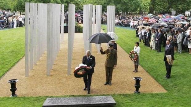 77-memorial-cp-w6991323