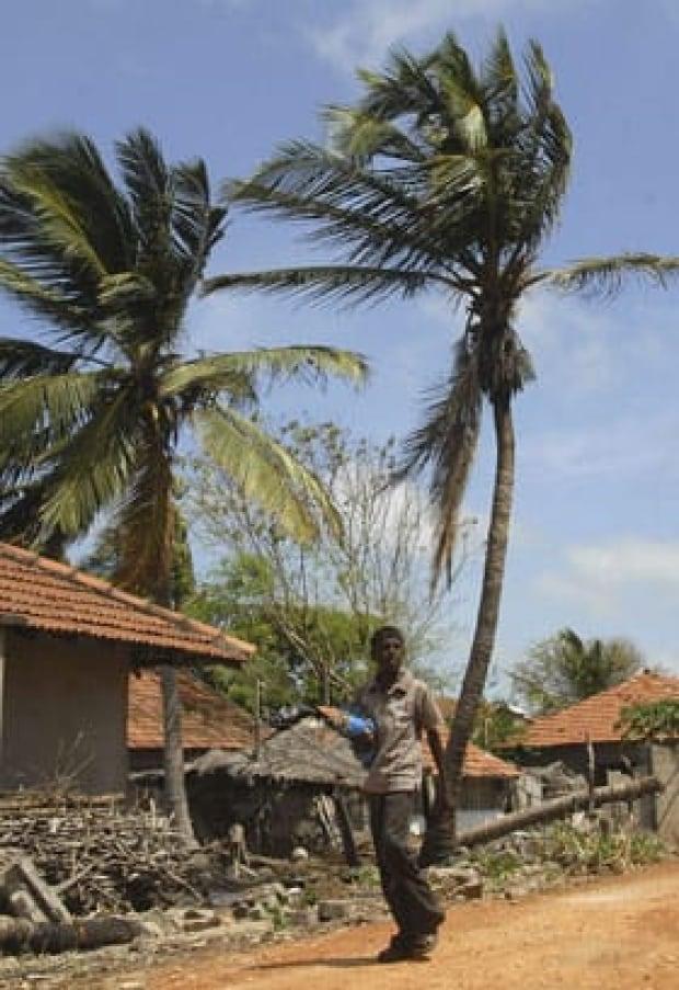 srilanka-cp-RTR24H2G