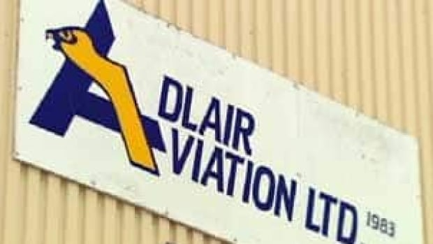 A Nunavut judge has found in favour of the Government of Nunavut in a civil suit filed by Adlair Aviation. Adlair Aviation sued for $31.5 million, arguing the government did not act properly in awarding of a medevac contract for the Kitikmeot region in 2011.