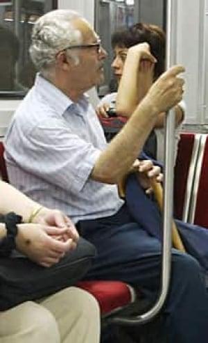 to-subway-riders