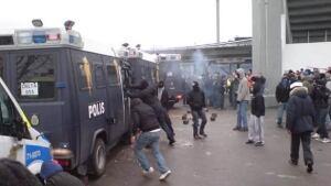 malmo-protest-cp-6363908-wide