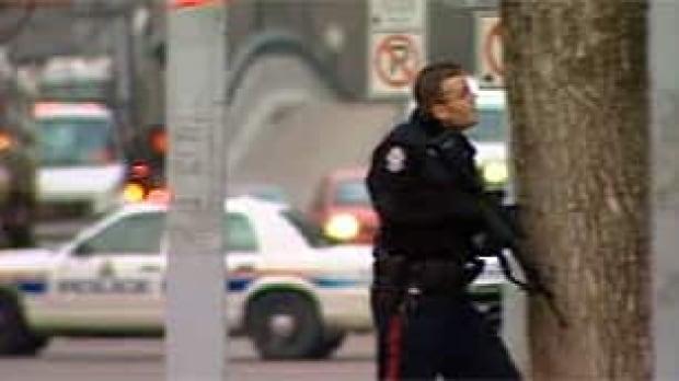 tp-edm-wcb-police-officer