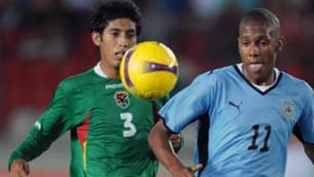 کلوپ به دنبال جذب ستاره کروات نرات ستاره های آینده فوتبال اروپا در فصل ۱۱ - ۲۰۱۰