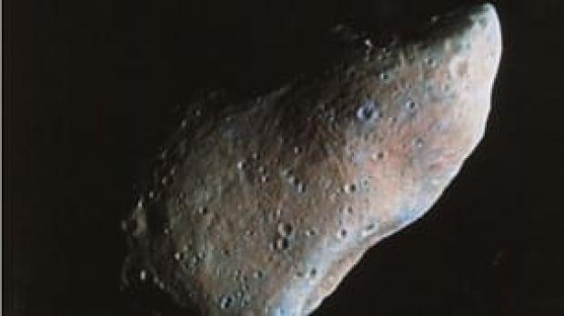 tech-090303-NASA-tp-asteroid