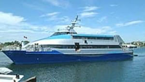 bc-091002-harbourlynx-ferry