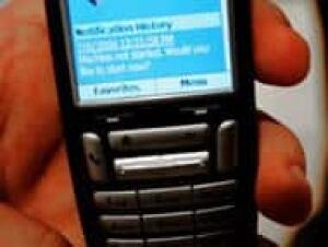 top-cellphone-cp-1640620