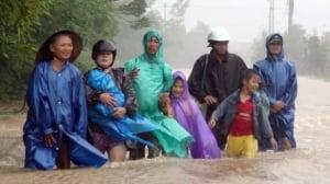 w-vietnam-storm-cp-7403489