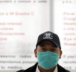 mex-flu-cp-6655312