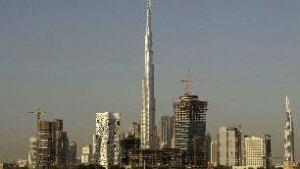 tp-dubai-towers