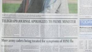 tp-nb-tj-apology