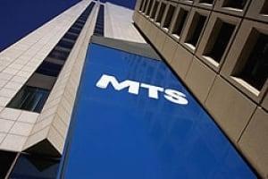 mts-cp-250-262216