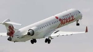 sk-air-canada-jazz-airline