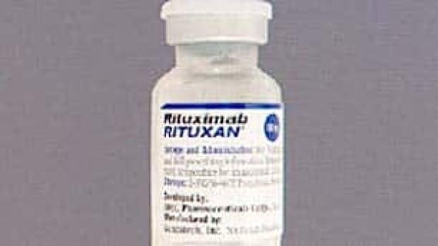 bc-091209-rituxan