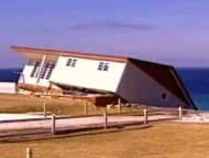 top-house-falls-20070418