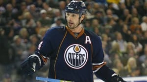 souray-get-071004-306