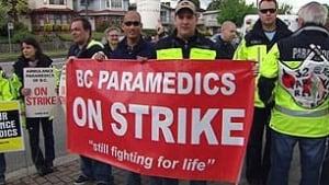 bc-090512-paramedics3