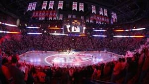 bell-centre-091201