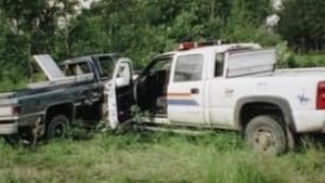 tp-dagenais-trucks090227