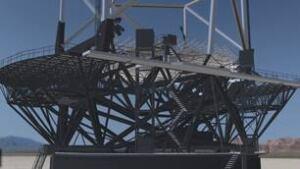 tech-090407-tp-thirty-meter-telescope