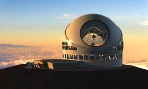 tech-090407-thirty-meter-telescope-banner2