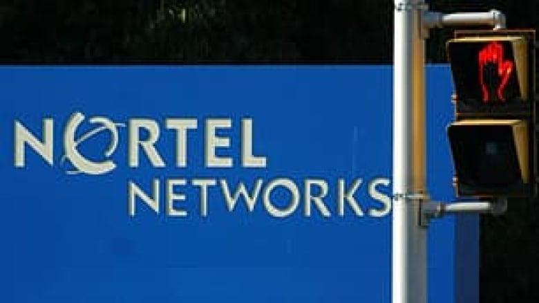 400 Nortel staff face layoff in Avaya deal: report