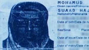 mohamud-passport-cbc-250