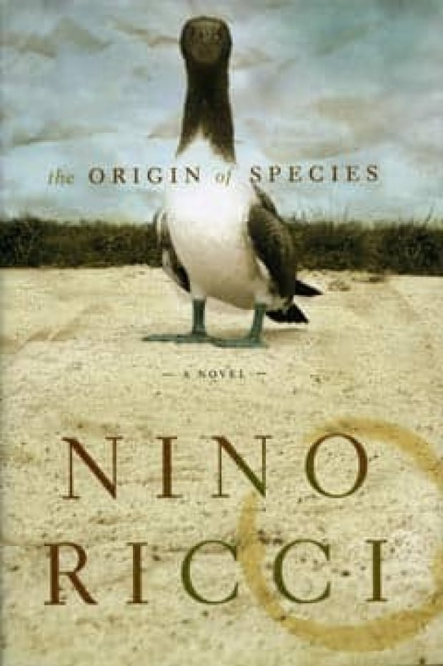 an analysis of the story lives of the saints by nino ricci Information on the book lives of the saints - nino ricci what should i write a dystopian short story about.