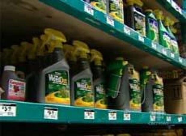 cgy-pesticides