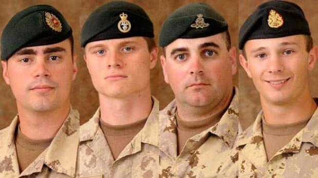 4-soldiers-cp-afghan-w