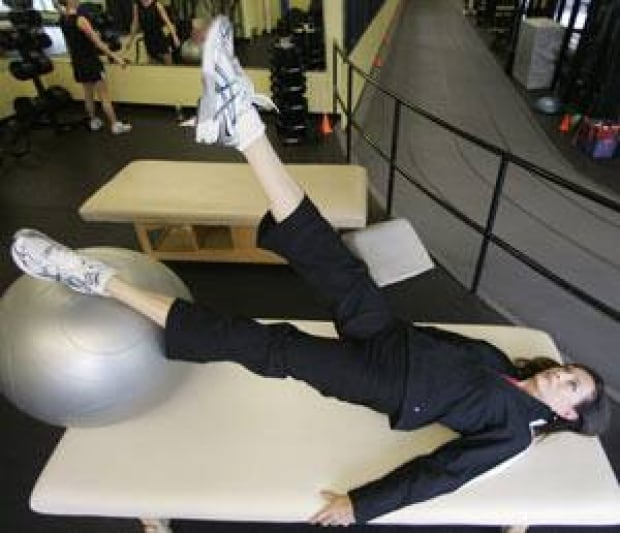 stretching-exercise-cp-4514