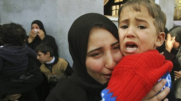 w-palestine-funeral-cp-6153