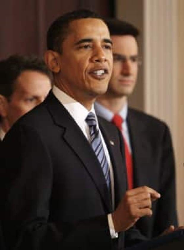 obama-cp-6320342
