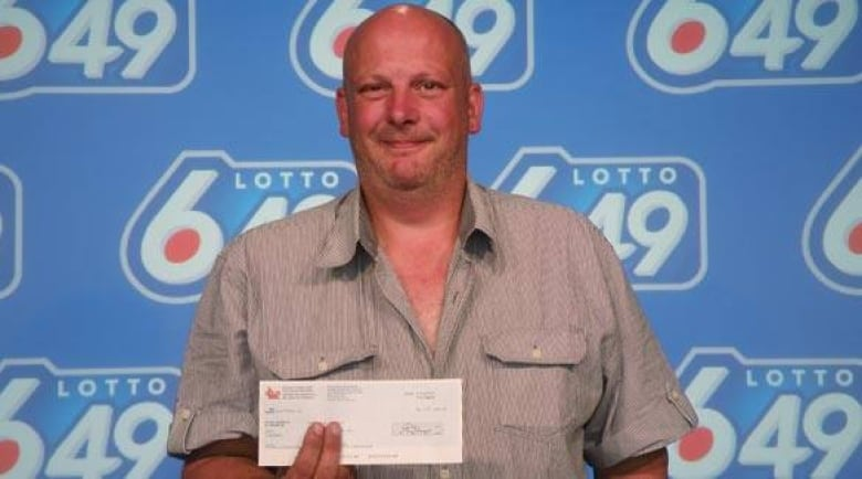 Lotteries: What are the odds? | CBC News