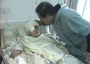gaza-doctor-deaths-090118
