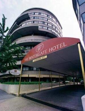 watergate-hotel-cp-RTXHGF6