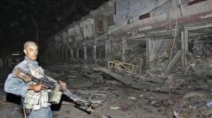 kandahar-blast-cp-w7213810