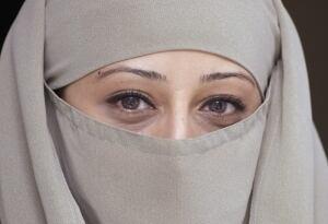 tp-niqab-cp-2871562