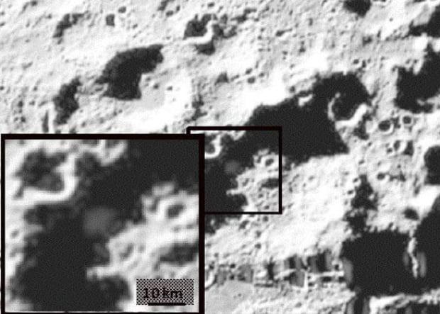 nasa-lcross-moon-impact2