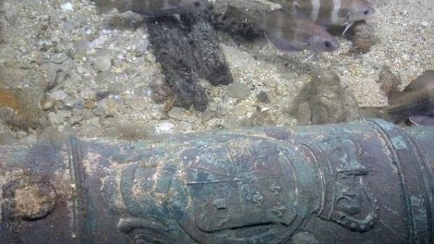 bronze-cannon-cp-w6181363