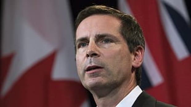 tp-mcguinty-cp-306-5845609