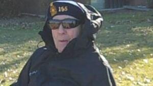 sk-koch-veteran