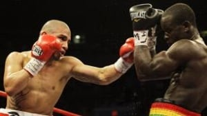 cotto-clottey-090613