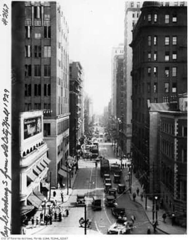 baystreet_toronto_archive